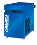 REMEZA Refrigerant Dryers RFD